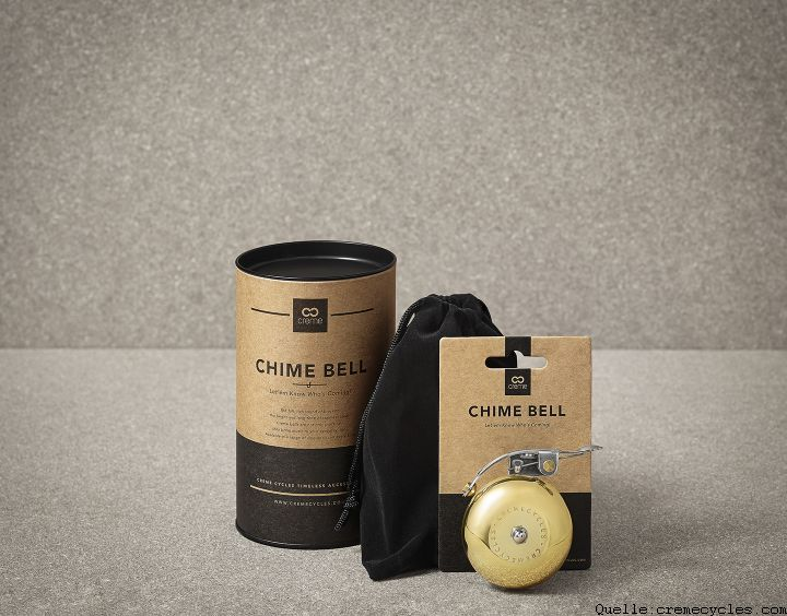 creme_chime bell_web