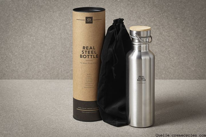 creme_real steel bottle_web