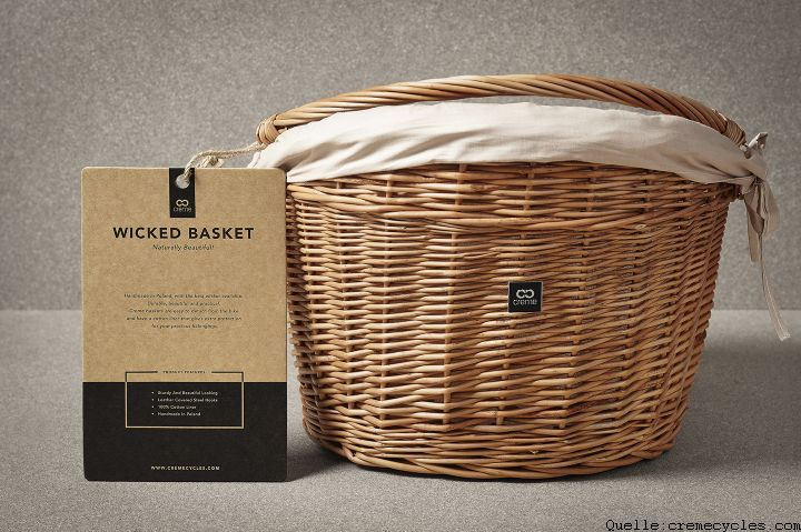 creme_wicked basket_web