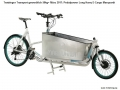 Pedalpower_Long_Harry_E-Cargo_Marquardt_