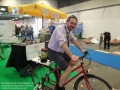 veloberlin_2017_fruchtflieger_smoothies_action_web_web