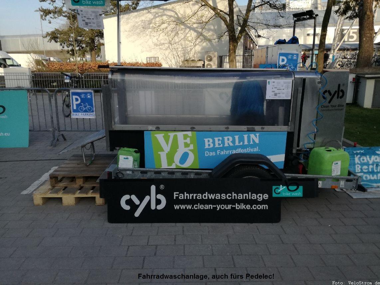 veloberlin_2017_radwaschanlage_web_web