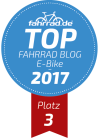 top-blogs-ebike-2017-platz-drei