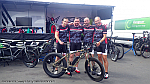 Das Felt-Factory-Team