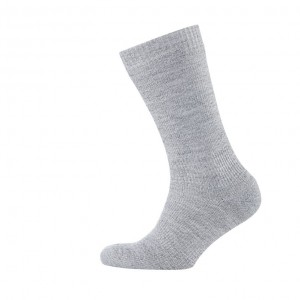 Sealskinz Hiking-Socke