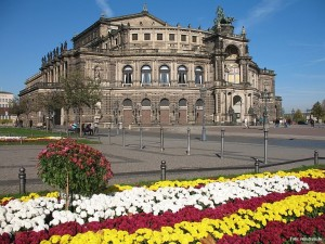 Dresden_Semperoper