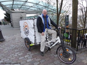 andre_kuipers_juice-on-wheels