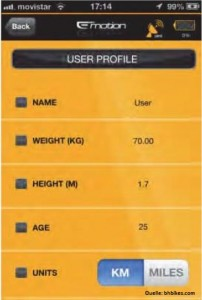 bh-bike_app_profiles