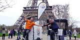 juice_on_wheels_paris_160