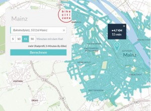 map_mainz_bike_citizens