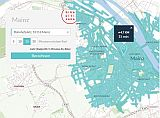 map_mainz_bike_citizens_160