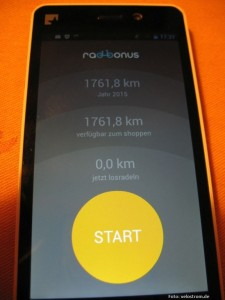 radbonus_auf_fairphone