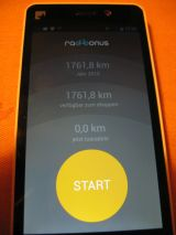 radbonus_auf_fairphone_160