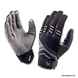 dragon-eye-trail-glove_160