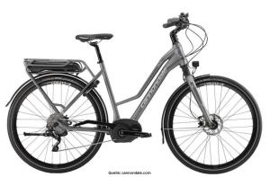 mavaro womens bike