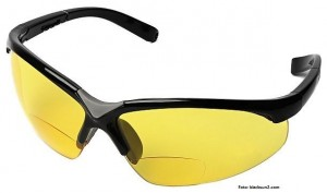 Sportlesebrille_Eagle_Five_von_black_sun