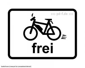 speed-pedelec-frei_web