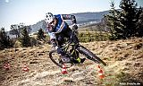 E-MTB in Action