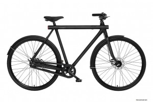 Vanmoof_Black_SmartBike_Side_01