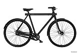 Vanmoof_Black_SmartBike_Side_01_160