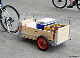 velo_frankfurt_mobi_table_160