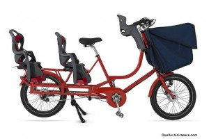 bicicapcae_justlong_familiy_red
