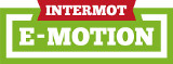 logo_intermot_e-motion_160