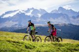 Dolomiti Super Summer - Mountain Bike - Alta Badia - ph: Roberto