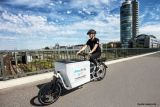 Amazon_PrimeNow_Donnersbergerbruecke_160
