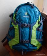 deuter_trans_alpine_25_160
