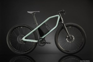 klever_x_singlespeed_bike