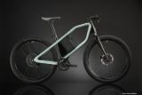 klever_x_singlespeed_bike_160