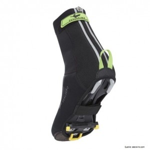 open-sole-neoprene-overshoe_1_hr_web