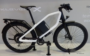 klever_x_commuter