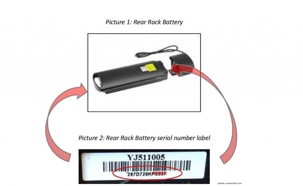 sunstar_rearack_battery