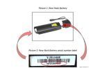 sunstar_rearack_battery_160