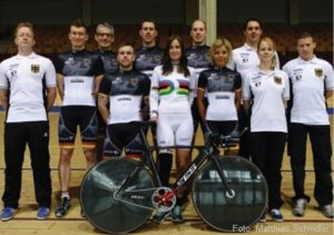 matthias_schindler_paracycling_nationalteam