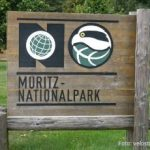 schild_mueritz_nationalpark