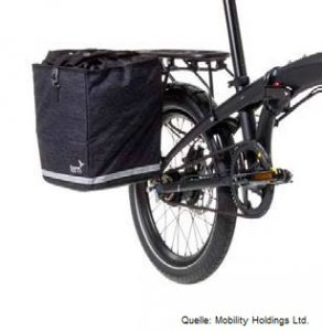 tern_big_mouth_pannier