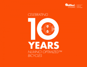 10_years_nuvinci_press