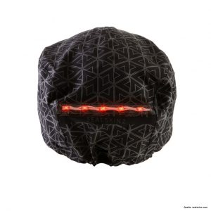 HALO Helmet Cover_schwarz_small