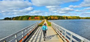 NOVA SCOTIA_Celtic Shores Coastal Trail_Photo