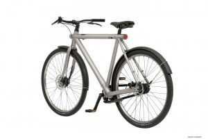 VanMoof_Electrified_S_silver_
