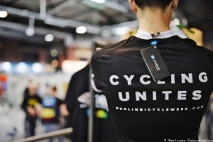 bfs_cyclingunites_web