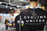 bfs_cyclingunites_web_160