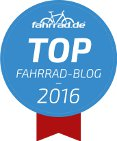badge-top_fahrrad-blog_2016