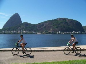 rio_by_bike_ruppertbrasil