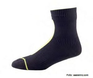 sealskinz_road-ankle