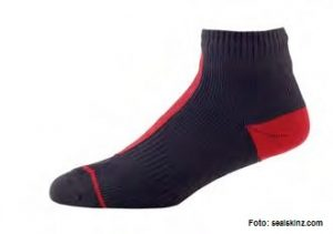sealskinz_road-socklet