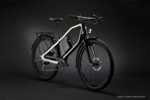 Klever-X-Commuter-black_02_s